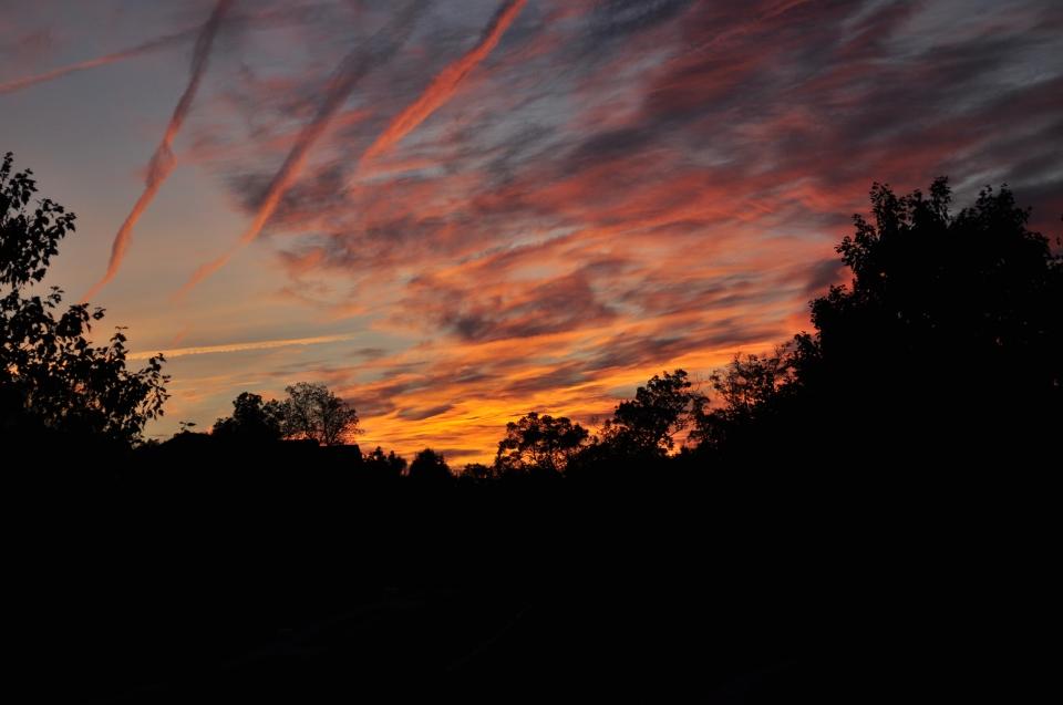 Sunset_DSC0186